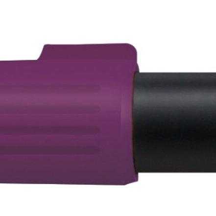 665 Tombow Dual Brush Pen - Purple