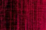 AS Artists' Oil Colours Spectrum Crimson