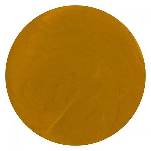 Butterscotch Pigment Paste