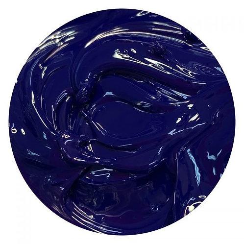 Blue Passion Pigment Paste