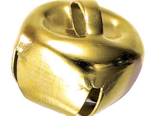 Folley Bells - Gold