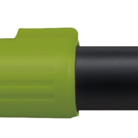 126 Tombow Dual Brush Pen - Light Olive