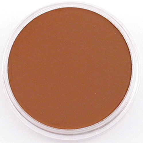 27403 PanPastel 9ml Pan - Burnt Sienna Shade