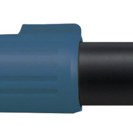526 Tombow Dual Brush Pen - True Blue