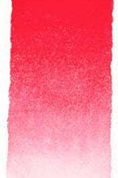 AS Prof Watercolour 10ml Cadmium Red