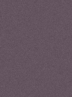 AS Colourfix Original Pastel Paper Aubergine