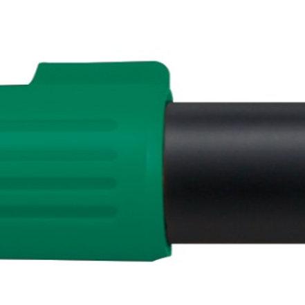 296 Tombow Dual Brush Pen - Green
