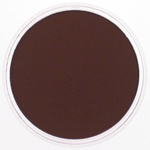 23801 PanPastel 9ml Pan - Red Iron Oxide Extra Dark