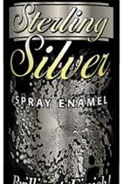 Champion Enamel Sprays