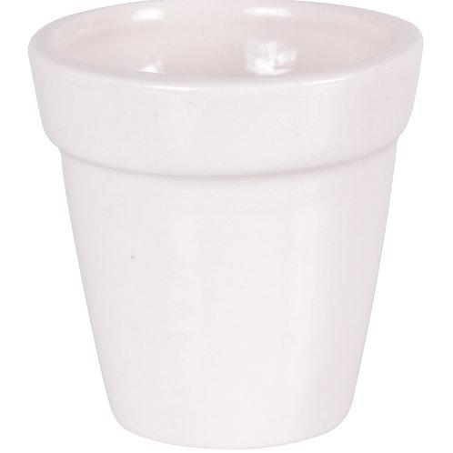 CS Ceramic Flower Pots