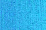 AS Artists' Oil Colours Cerulean Blue