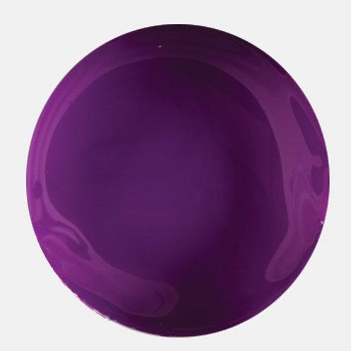 Liquicryl Junior Student Acrylic Paint PUR Purple