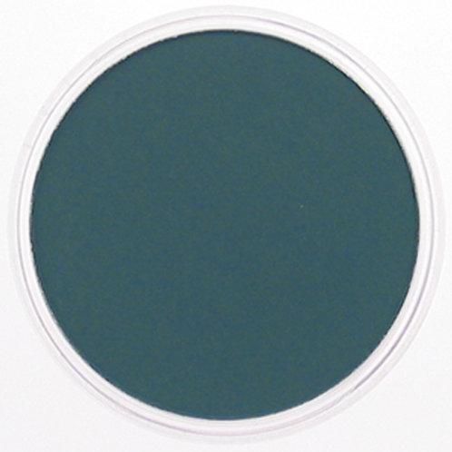 25801 PanPastel 9ml Pan - Turquoise Extra Dark