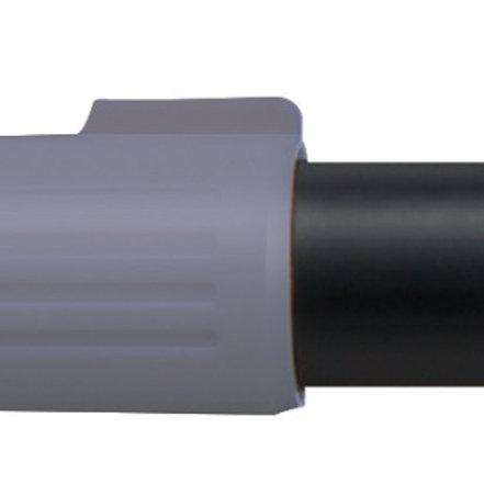 553 Tombow Dual Brush Pen - Mist Purple