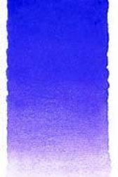 AS Prof Watercolour 10ml Permanent Mauve