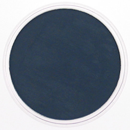 25601 PanPastel 9ml Pan -Phthalo Blue Extra Dark