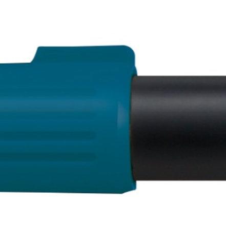 493 Tombow Dual Brush Pen - Reflex Blue