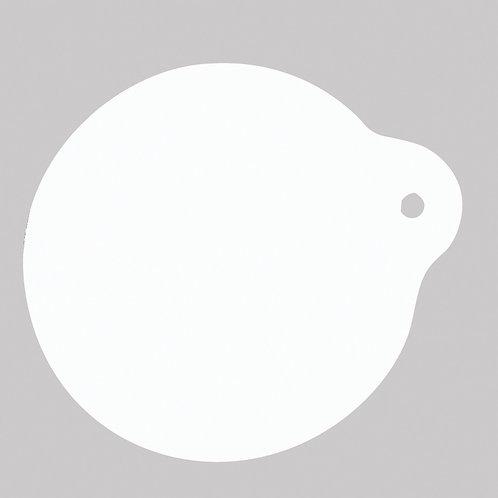 CS Cardboard Baubles/Medals