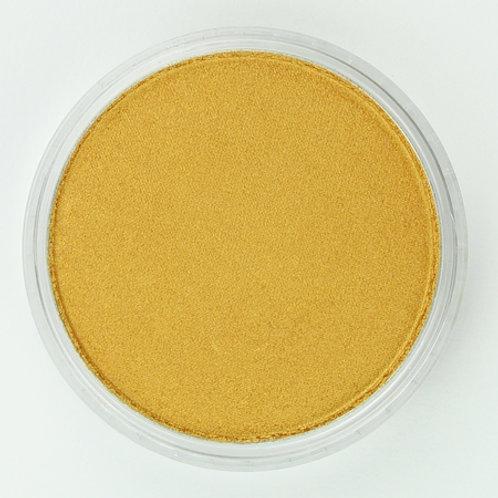 29115 PanPastel 9ml Pan Metallic - Rich Gold