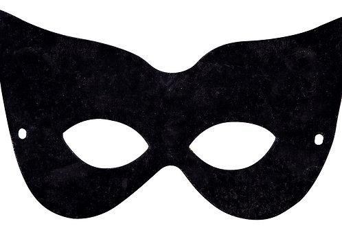 SA008 CS Scratch Eye Masks