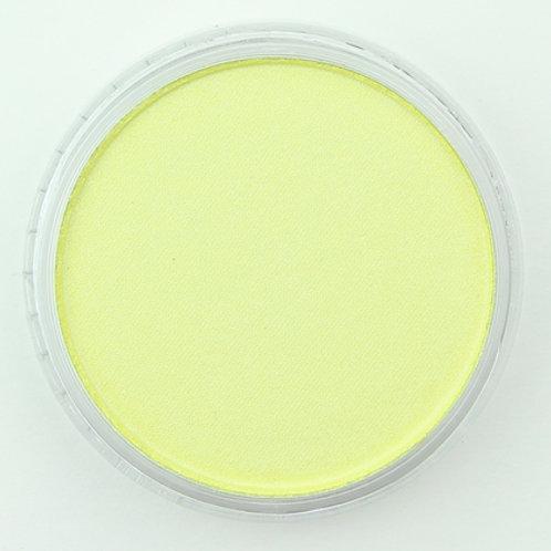 29515 PanPastel 9ml Pan Pearlescent - Yellow