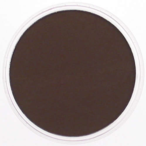 27401 PanPastel 9ml Pan - Burnt Sienna Extra Dark