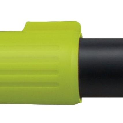 133 Tombow Dual Brush Pen - Chatreuse