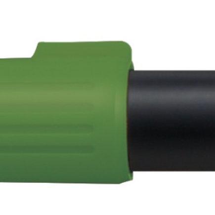 158 Tombow Dual Brush Pen - Dark Olive