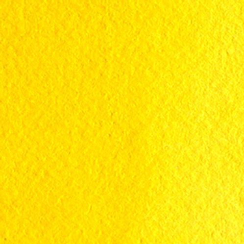 117 MaimeriBlu Watercolour Golden Yellow