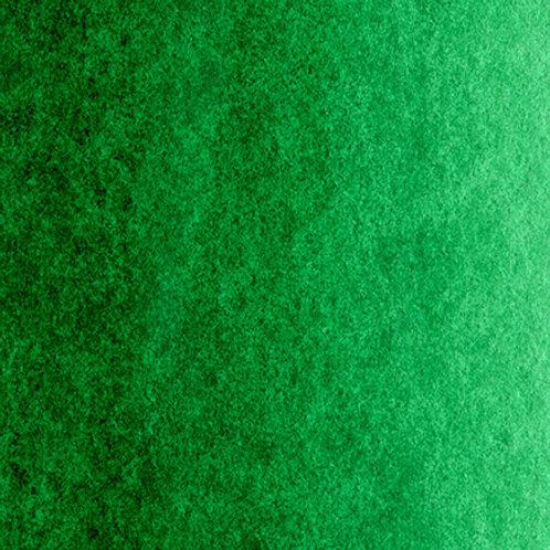 322 MaimeriBlu Watercolour Copper Oxide Green Light