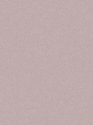 AS Colourfix Original Pastel Paper Rose Grey