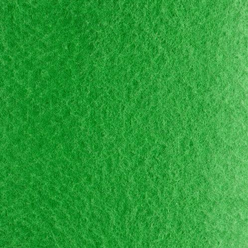 316 MaimeriBlu Watercolour Cobalt Green Light