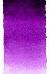 AS Prof Watercolour 10ml Flinders Red Violet