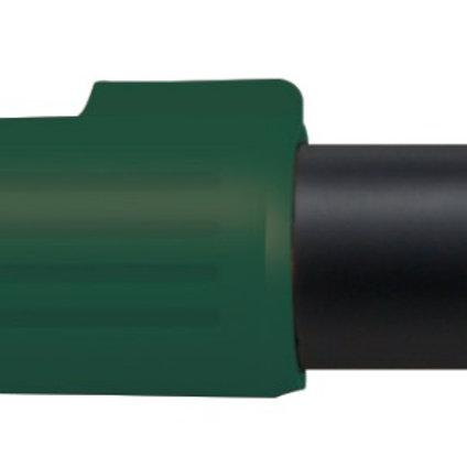 277 Tombow Dual Brush Pen - Dark Green