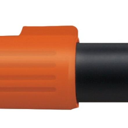 925 Tombow Dual Brush Pen - Scarlet