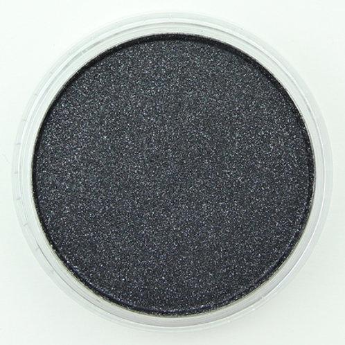 20014 PanPastel 9ml Pan Medium - Black Coarse