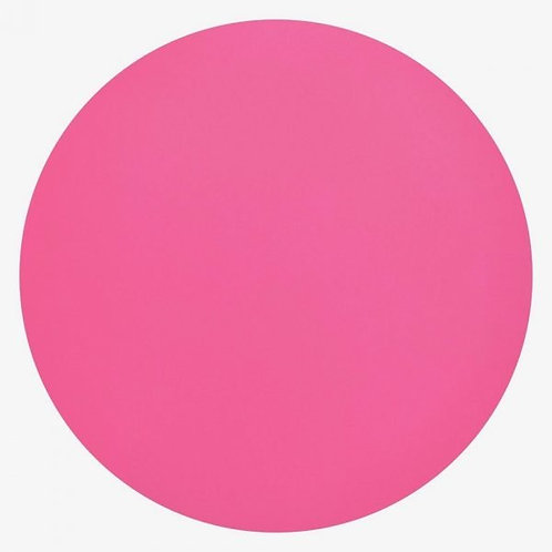 Rose Pink Pigment Paste