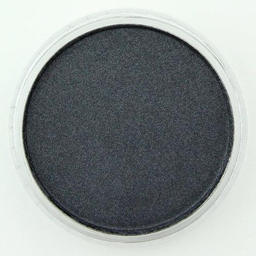 20013 PanPastel 9ml Pan Medium - Black Fine