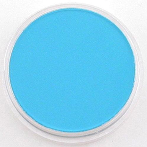25805 PanPastel 9ml Pan - Turquoise