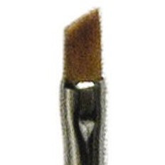 MM Artist Brush Taklon Angle