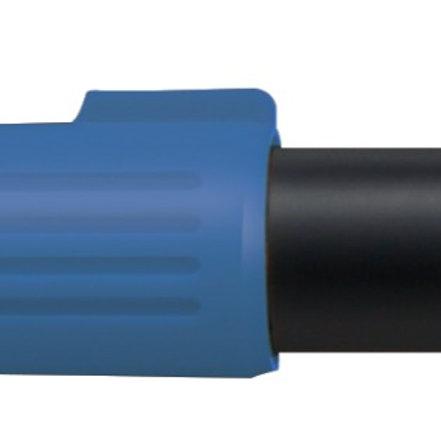 515 Tombow Dual Brush Pen - Light Blue