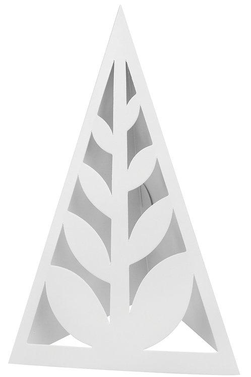 CS Cardboard 3D Trees