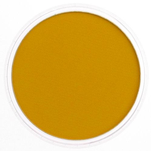 22705 PanPastel 9ml Pan - Yellow Ochre