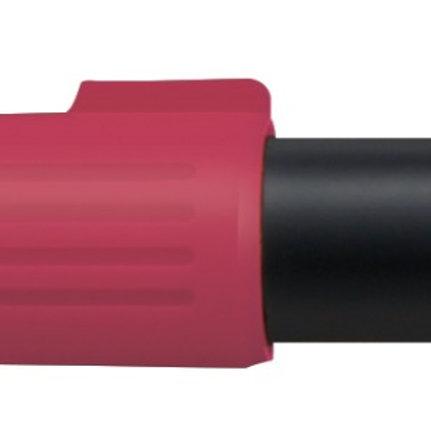 743 Tombow Dual Brush Pen - Hot Pink