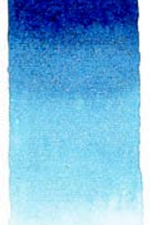 As Prof Watercolour 10ml Prussian Blue