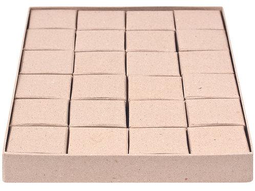 CS Papier Mache Boxes Small
