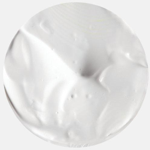 Aquacryl Premium Acrylic Paint White