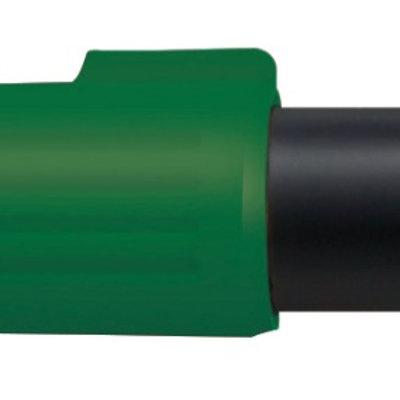 245 Tombow Dual Brush Pen - Sap Green