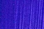 AS Artists' Oil Colours Cobalt Violet Dark
