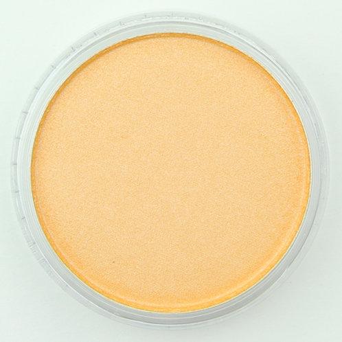 29525 PanPastel 9ml Pan Pearlescent Orange